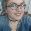 Maria, 27, г.Тбилиси