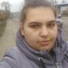 ЯНА, 25, Корсунь-Шевченківський
