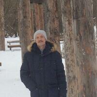 Владимир, 50 лет, Весы, Москва