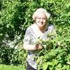 Людмила Баканова, 70, г.Великий Новгород (Новгород)