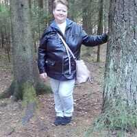 Наталия, 43 года, Рак, Санкт-Петербург
