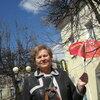 Валентина, 62, г.Гатчина