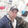 Sergey, 19, Sukhoy Log