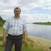 Николай, 82, г.Стрежевой