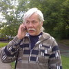 edo50, 54, г.Дебальцево