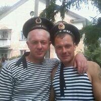 Роман, 40 лет, Стрелец, Челябинск