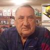 Михаил, 70, г.Воронеж