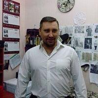 Сергей, 44 года, Весы, Киев