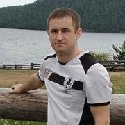 Начать знакомство с пользователем Alex 30 лет (Стрелец) в Алге