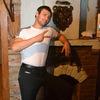 Anton, 32, Irkutsk