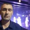 Эдуард, 41, г.Смоленск