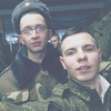 Сергей, 20, г.Гродно
