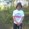 Александр, 19, г.Озерск