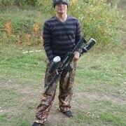 Сергей 28 лет (Телец) хочет познакомиться в Ишеевке