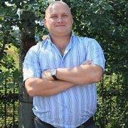 Дмитрий 34 Усмань
