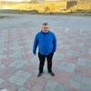 Святослав, 35, г.Нижневартовск