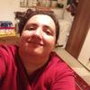 Maryam, 30, г.Кальв
