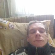 Алексей 28 Константиновка