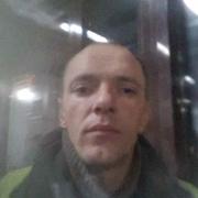 Петр 36 Тольятти