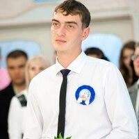 Илья, 30 лет, Рак, Пенза