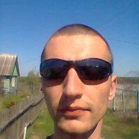 Илья, 32 года, Лев, Светлогорск