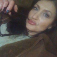 София, 42 года, Рыбы, Одесса