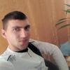 Сергей, 24, г.Грязи