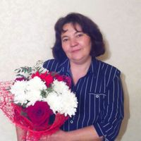 гузеля, 54 года, Близнецы, Уфа