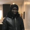 mano, 33, г.Торонто