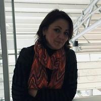 Светлана, 44 года, Рыбы, Уфа