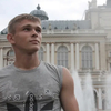 koba, 25, г.Киев