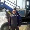 Евгений, 34, г.Горно-Алтайск