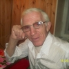 Павел, 62, г.Котлас