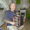 Андрей, 56, г.Ижевск