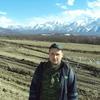 Александр Сергеевич В, 38, г.Владикавказ