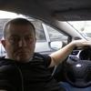 Александр, 35, г.Мичуринск