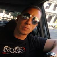 Michael, 47 лет, Близнецы, Львов