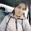 Алена, 20, г.Сумы