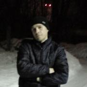 Вадим Казиканов 44 Коломна
