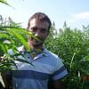 Дмитрий, 32, г.Златоуст