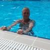 Dmitriev, 45, Klin