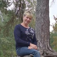 Лена, 55 лет, Дева, Тверь