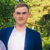 Михаил, 27, г.Моршанск