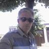Puslan, 35, г.Грозный