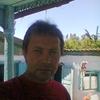 Вячеслав, 34, г.Пржевальск