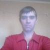 Олег Михайлов, 39, г.Тольятти