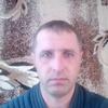 Саша, 37, г.Свердловск