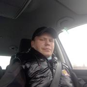 Oleg Sergeev 40 Великие Луки