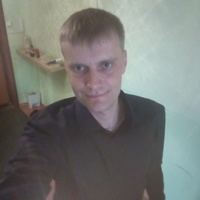 Владимир, 31 год, Рыбы, Санкт-Петербург