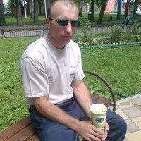 Сергей, 55 лет, Овен, Городец